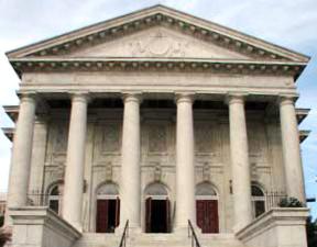United-Methodist-Church-exterior