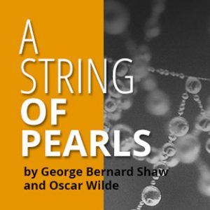 A-String-of-Pearls