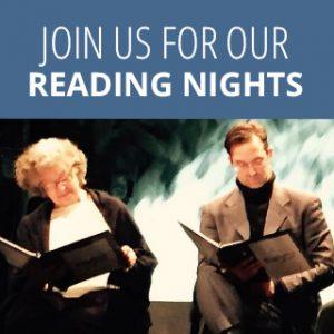 ReadingNights