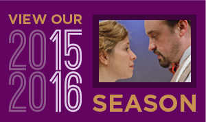 View our 2015-2016 Season