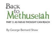 Back-to-Methusela
