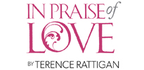 stage-guild-in-praise-of-love-2