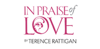 stage-guild-in-praise-of-love