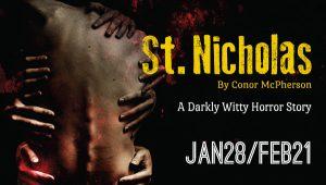 St.Nicholas-Email-Header