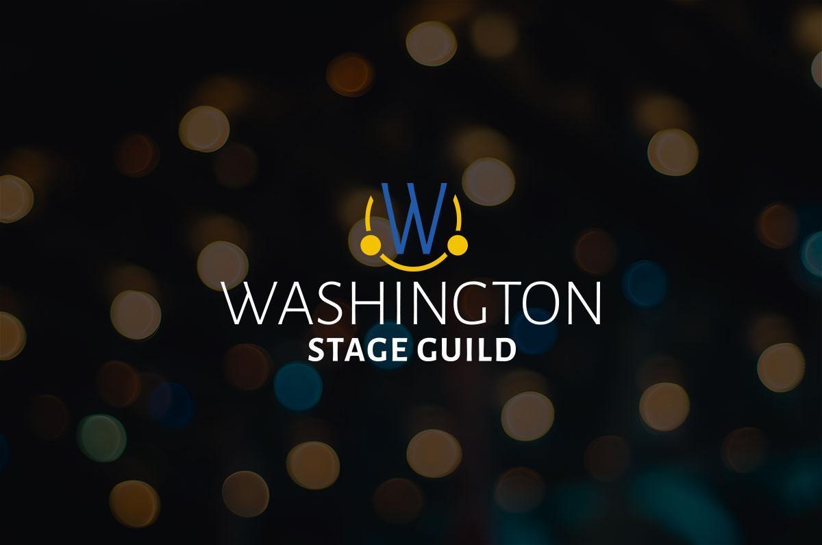 Washington Stage Guild | Stage Play Washington DC